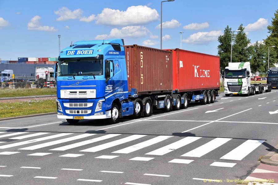 20200819-Boer-de-00027.jpg