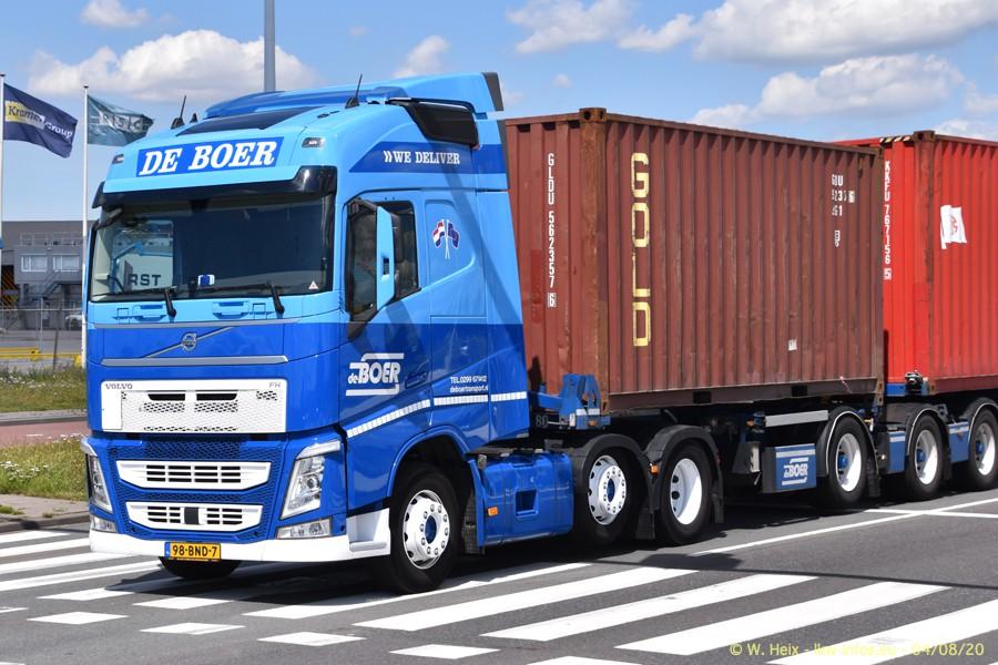 20200819-Boer-de-00028.jpg