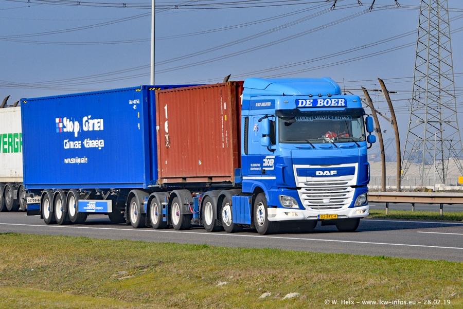 Boer-20190228-001.jpg