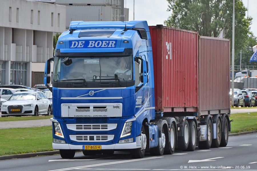 Boer-de-20190101-001.jpg