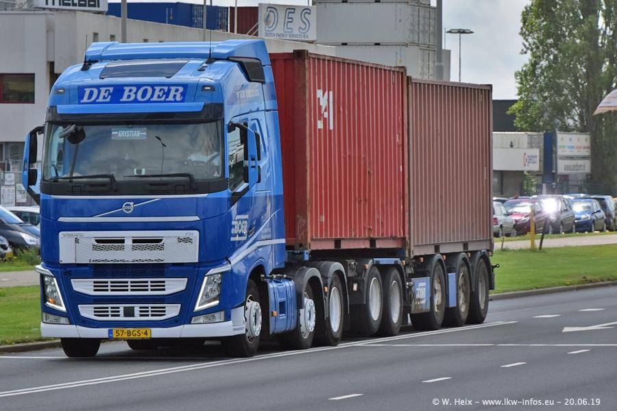 Boer-de-20190101-002.jpg
