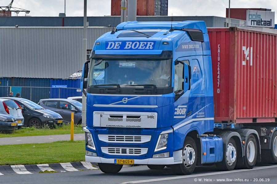 Boer-de-20190101-003.jpg