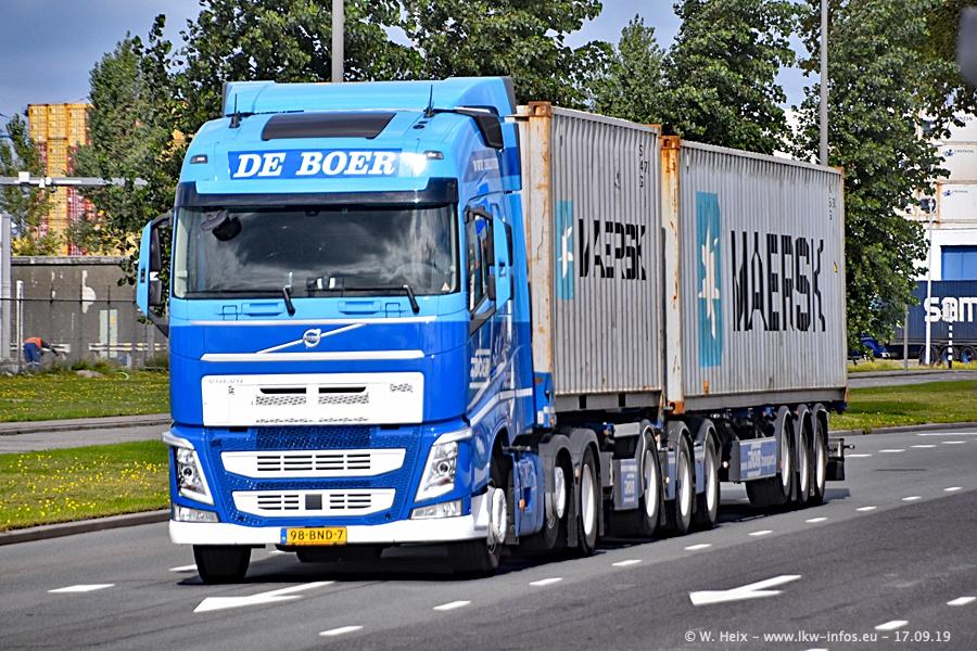 Boer-de-20190922-001.jpg