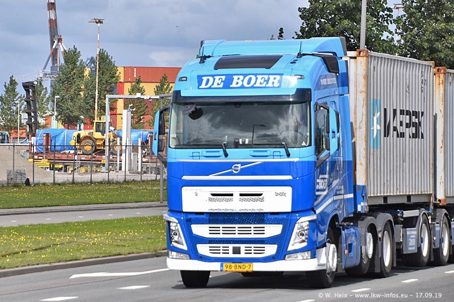 Boer-de-20190922-002.jpg