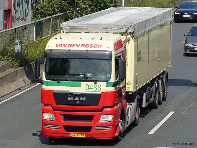 20171022-Bosch-van-den-00004.jpg