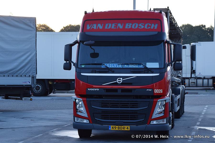 20180531-Bosch-van-den-00003.jpg