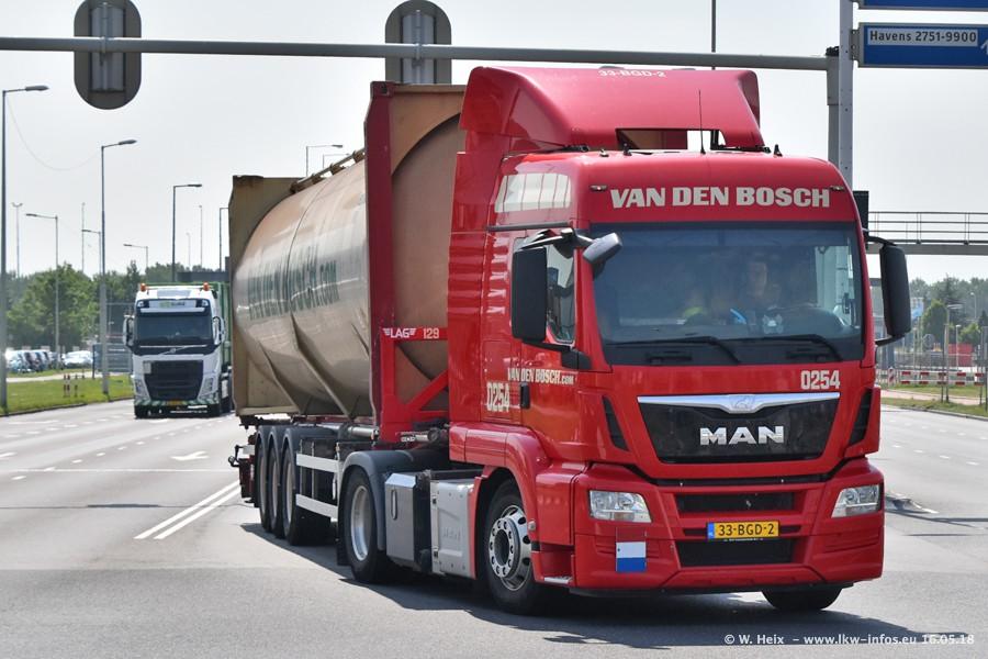 20180531-Bosch-van-den-00007.jpg
