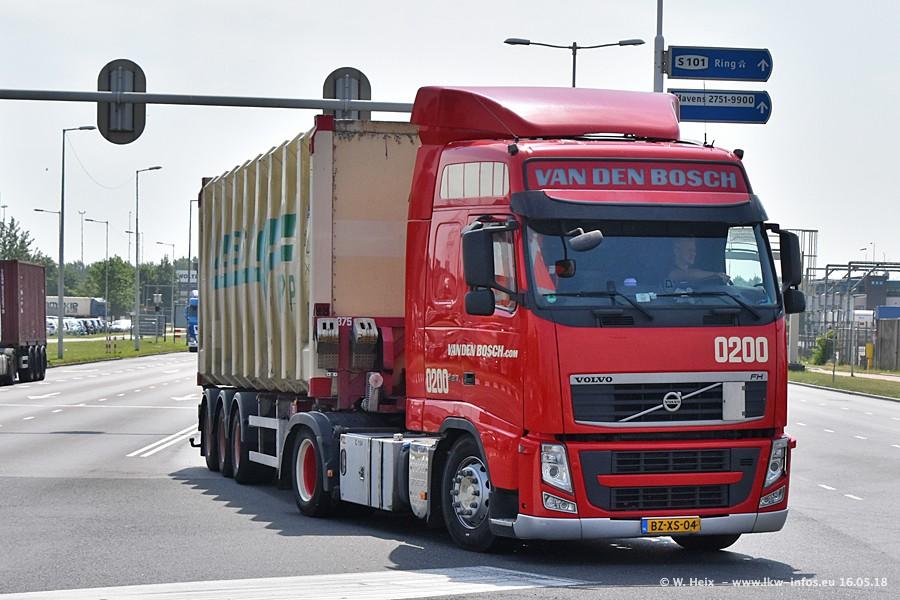 20180531-Bosch-van-den-00010.jpg