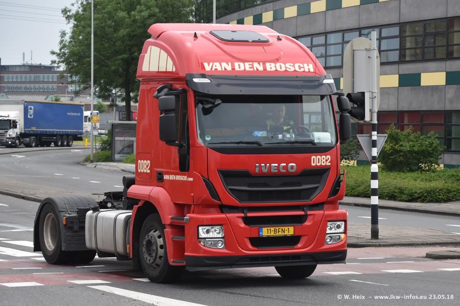 20180531-Bosch-van-den-00012.jpg