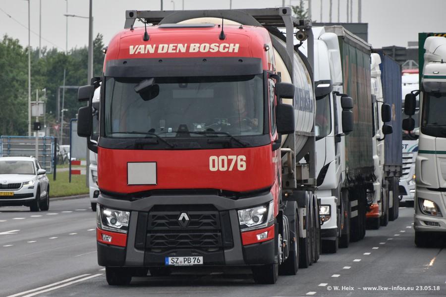 20180531-Bosch-van-den-00014.jpg