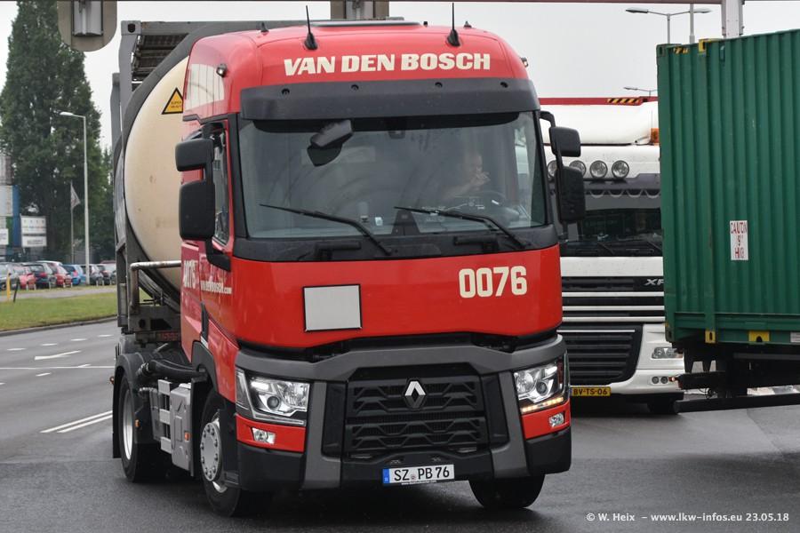 20180531-Bosch-van-den-00015.jpg