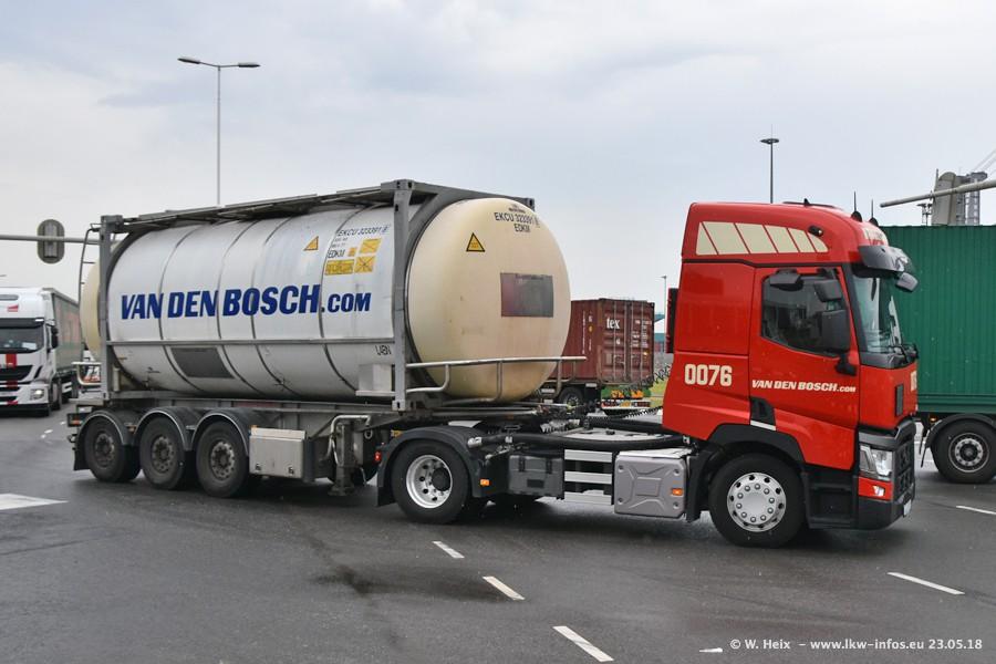 20180531-Bosch-van-den-00016.jpg