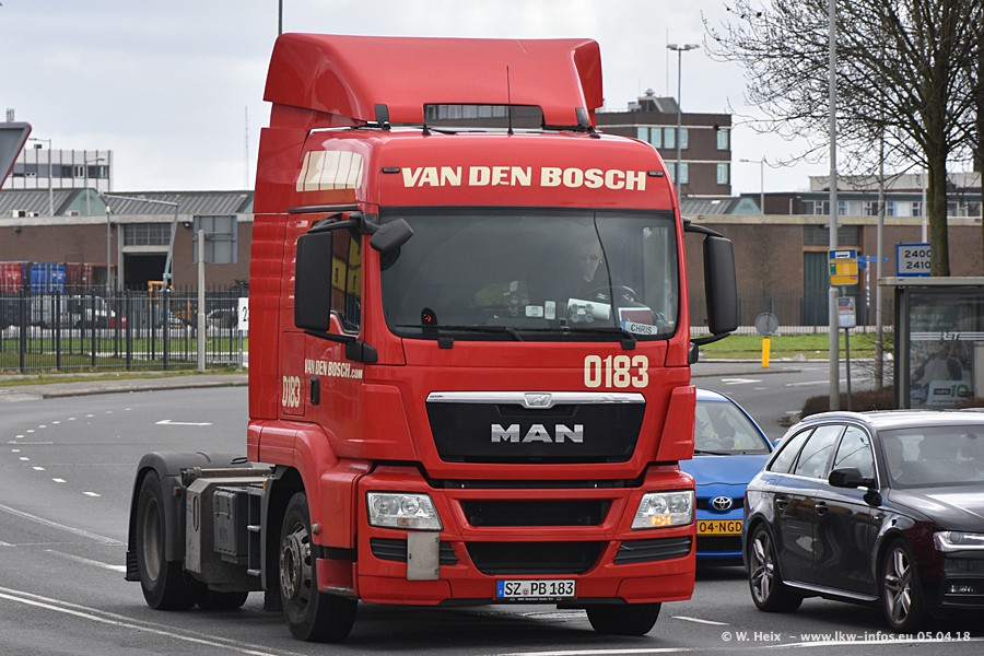 20180531-Bosch-van-den-00020.jpg