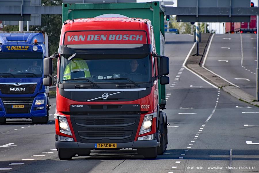 20180908-Bosch-van-den-00003.jpg