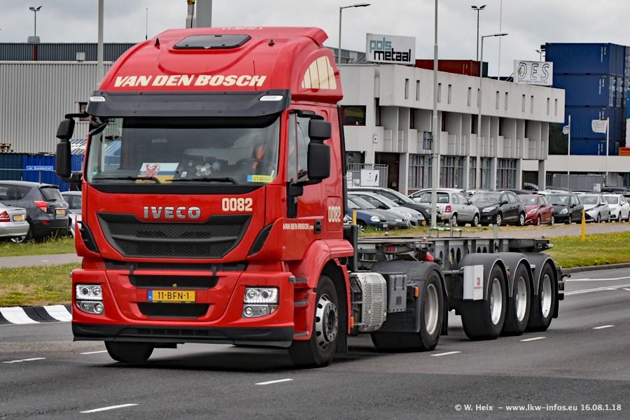 20180908-Bosch-van-den-00008.jpg
