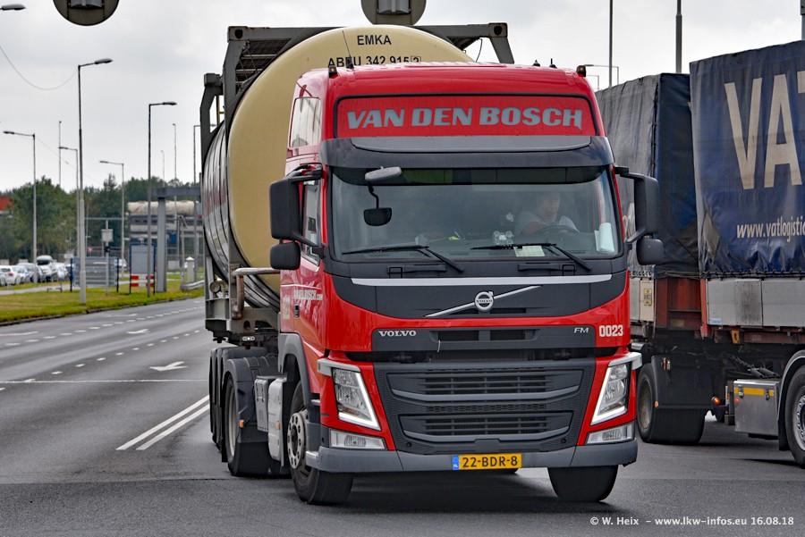 20180908-Bosch-van-den-00010.jpg