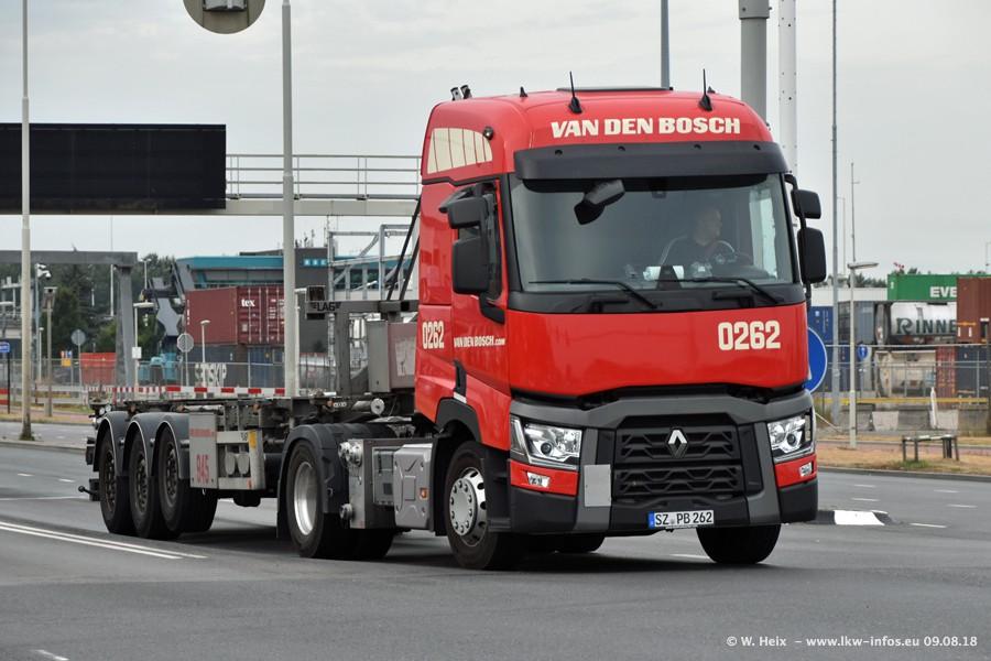 20180908-Bosch-van-den-00012.jpg