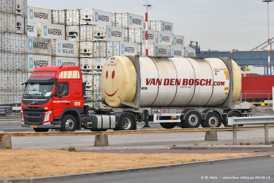 20180908-Bosch-van-den-00015.jpg