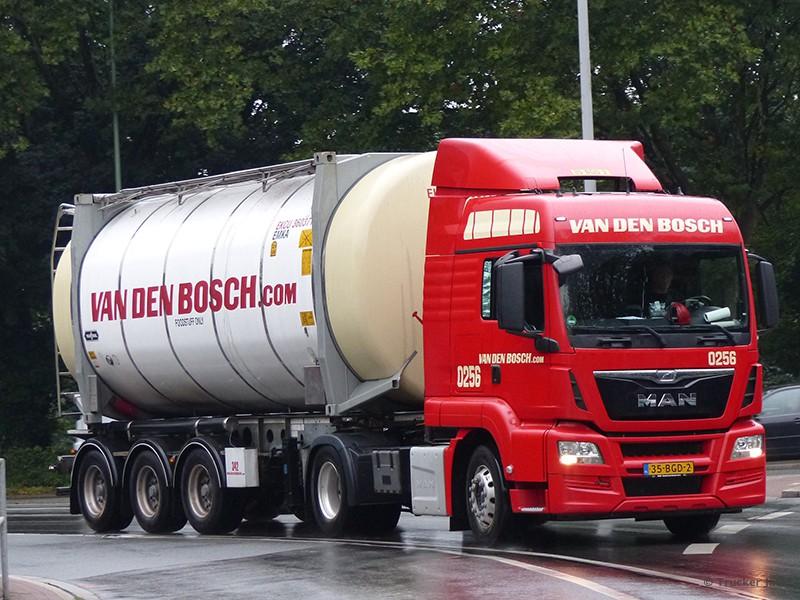 20190202-Bosch-van-den-00001.jpg