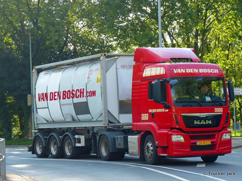 20190202-Bosch-van-den-00012.jpg