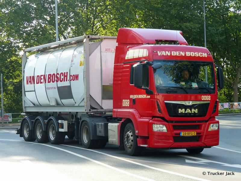 20190202-Bosch-van-den-00013.jpg