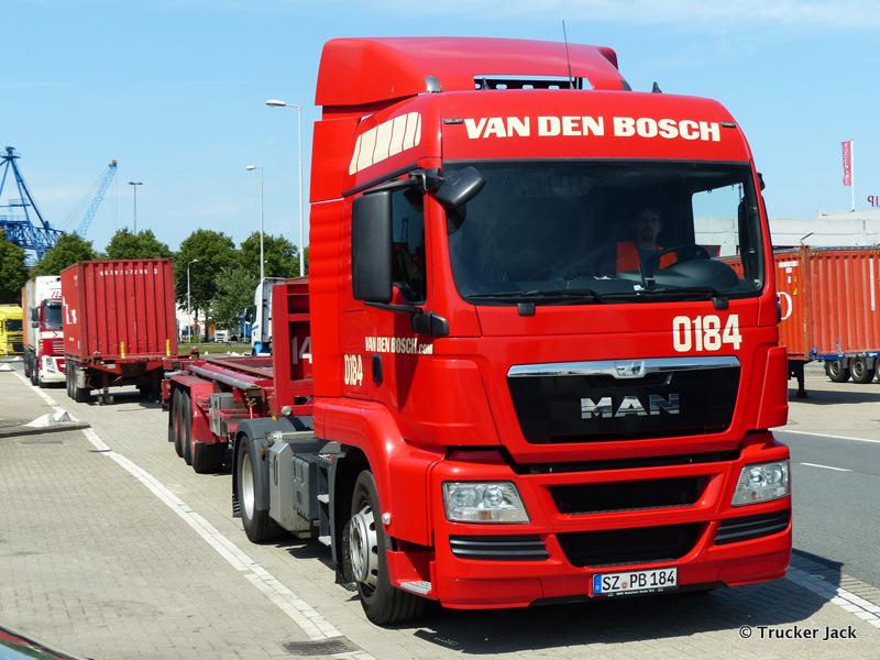 20190202-Bosch-van-den-00014.jpg