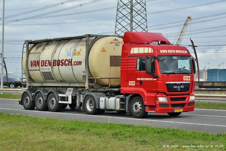 20190303-Bosch-van-den-00001.jpg