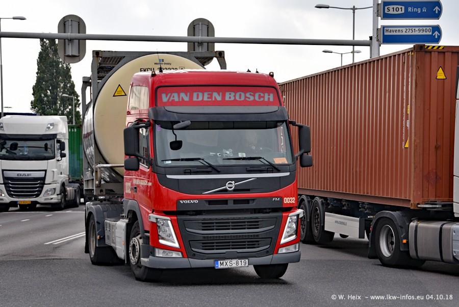 20190303-Bosch-van-den-00002.jpg
