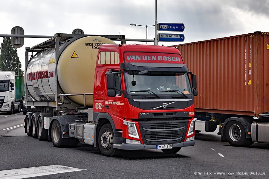 20190303-Bosch-van-den-00003.jpg