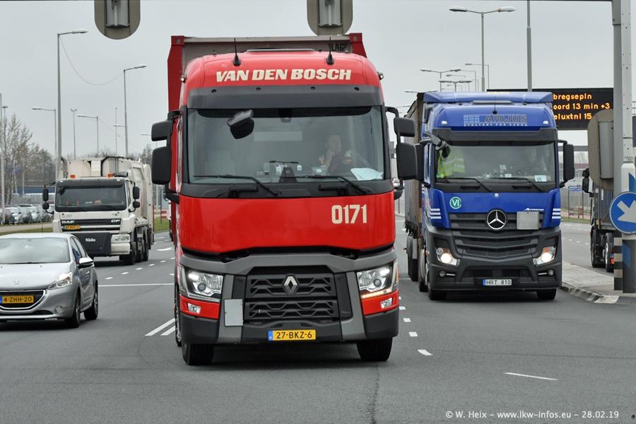 20190303-Bosch-van-den-00013.jpg