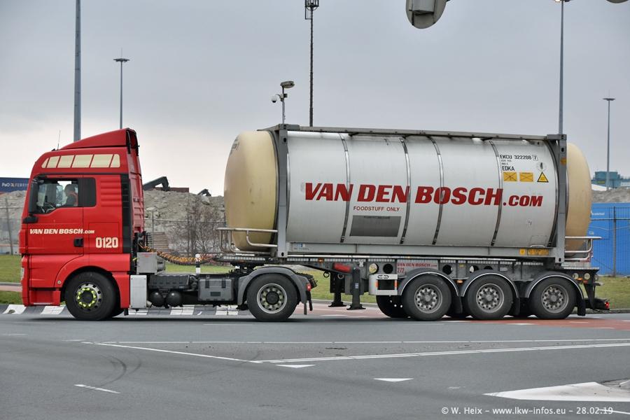 20190303-Bosch-van-den-00015.jpg