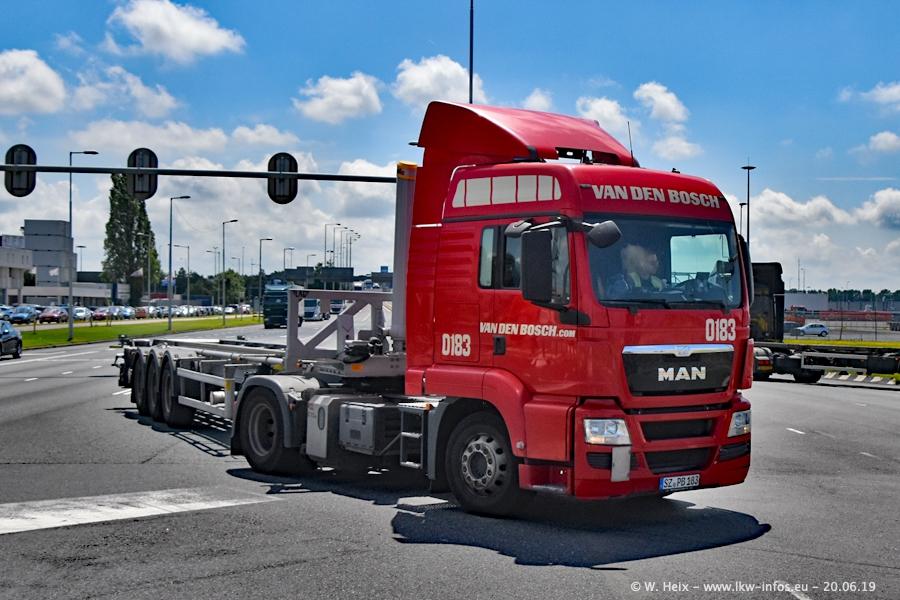 20210418-Bosch-van-den-00002.jpg