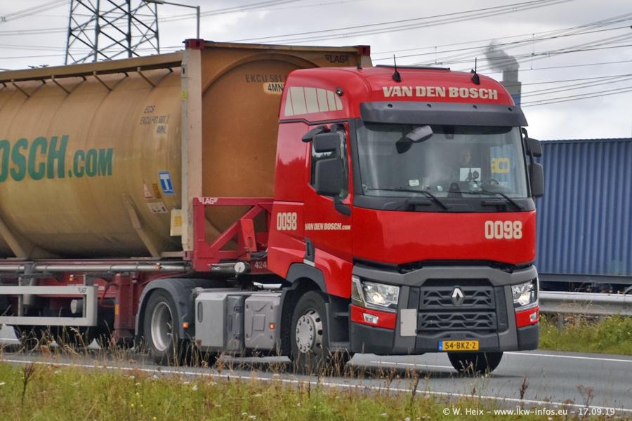 20210418-Bosch-van-den-00004.jpg