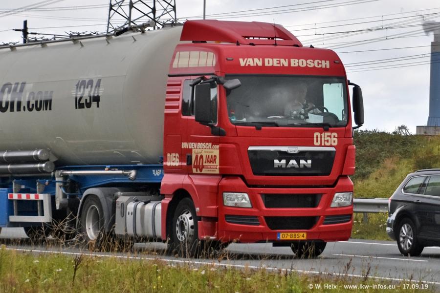 20210418-Bosch-van-den-00006.jpg