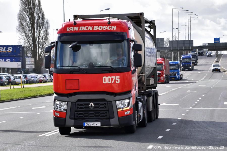20210418-Bosch-van-den-00007.jpg