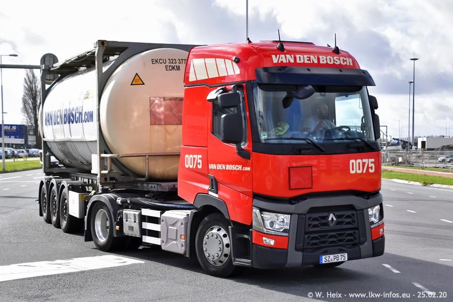 20210418-Bosch-van-den-00008.jpg