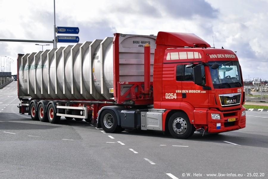 20210418-Bosch-van-den-00009.jpg