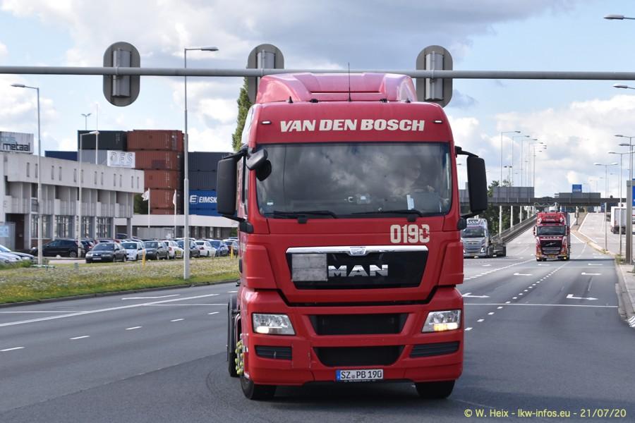 20210418-Bosch-van-den-00010.jpg