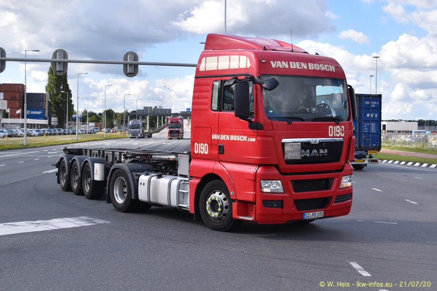 20210418-Bosch-van-den-00011.jpg