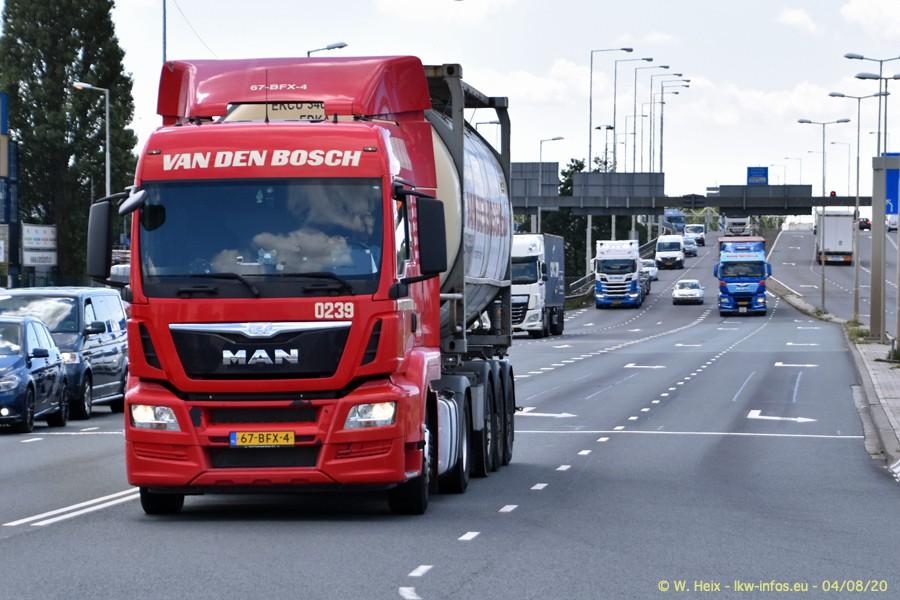 20210418-Bosch-van-den-00015.jpg