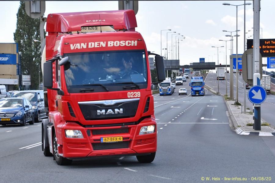20210418-Bosch-van-den-00016.jpg