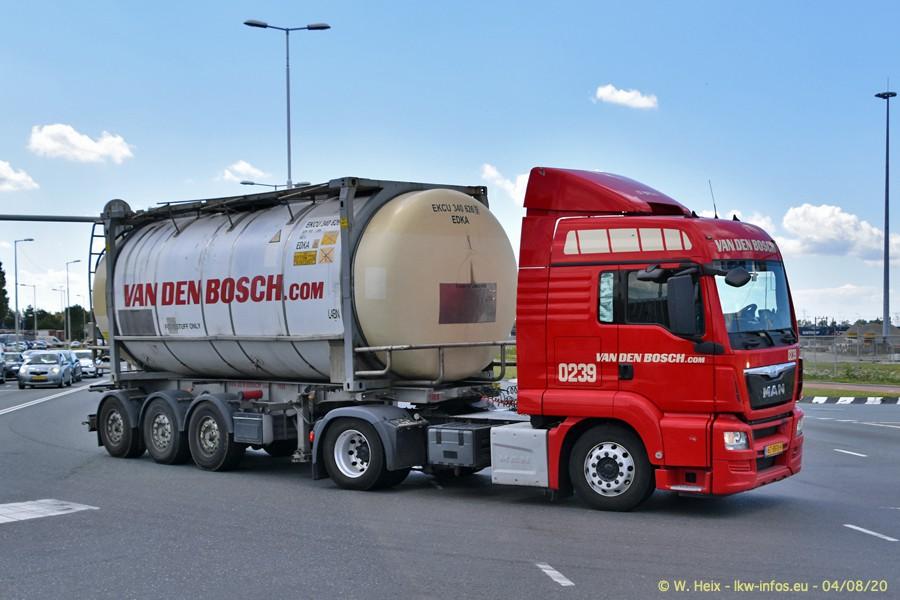 20210418-Bosch-van-den-00017.jpg