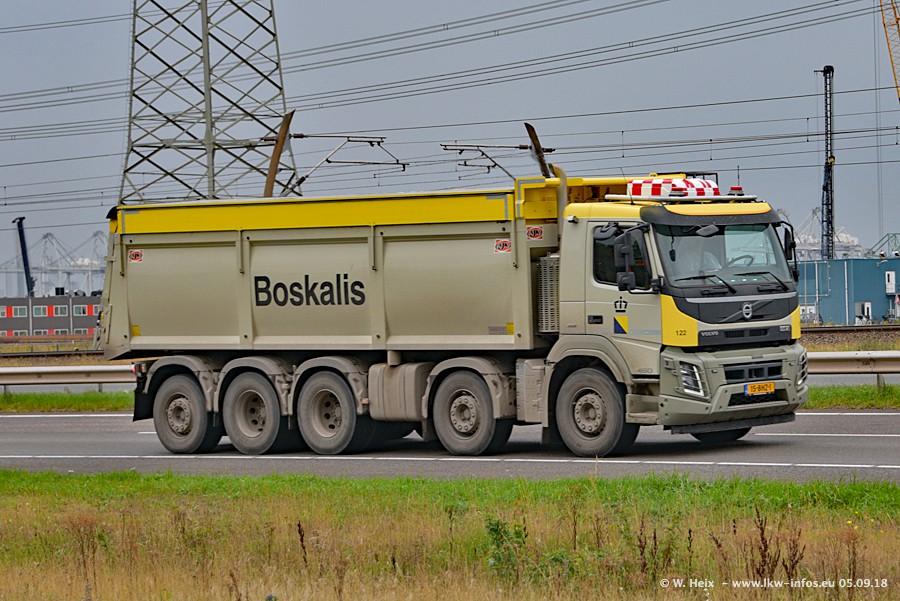 20181019-Boskalis-00011.jpg