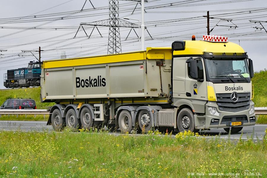 20190622-Boskalis-00010.jpg
