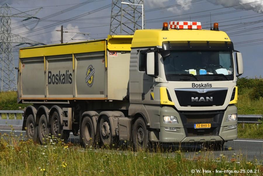 20210911-Boskalis-00002.jpg