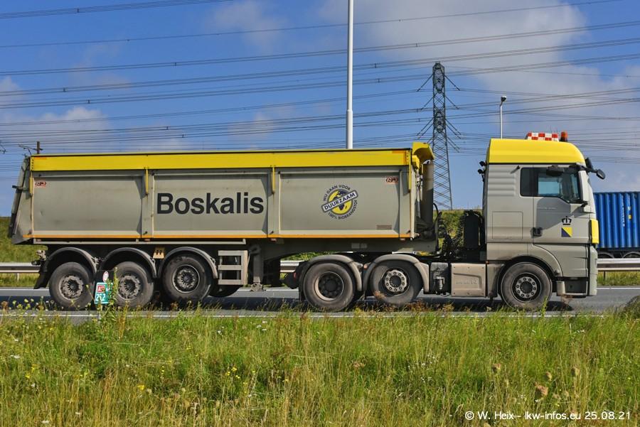20210911-Boskalis-00004.jpg