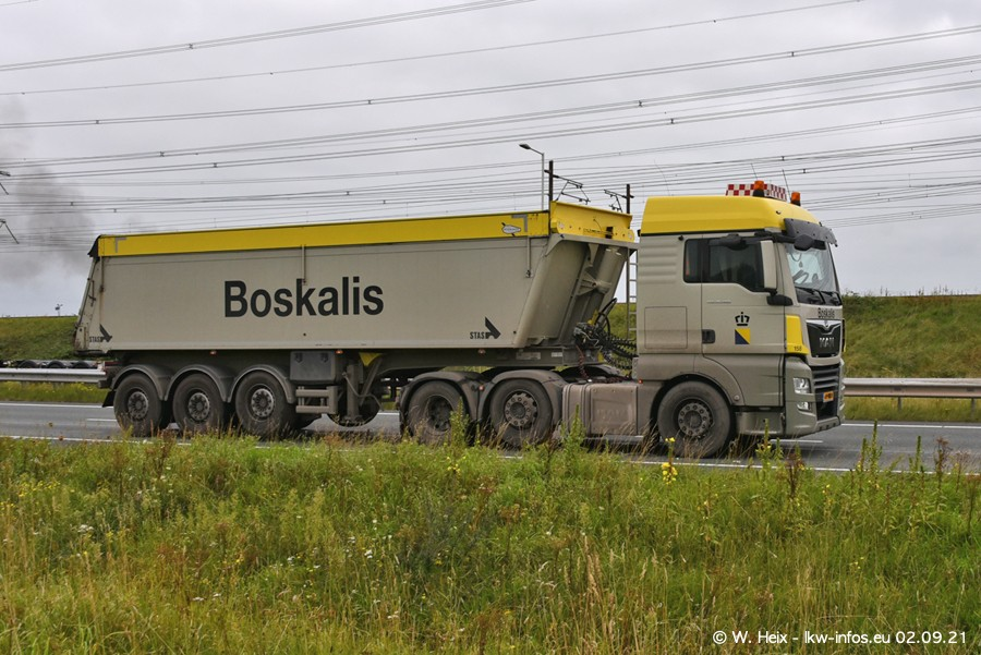 20210911-Boskalis-00011.jpg