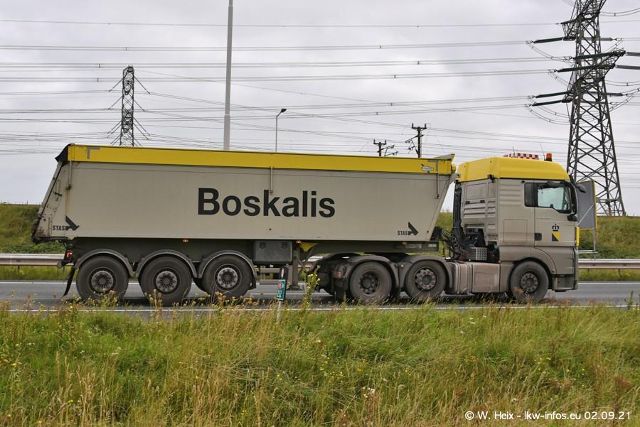 20210911-Boskalis-00012.jpg