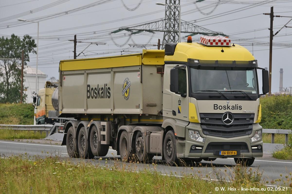 20210911-Boskalis-00013.jpg