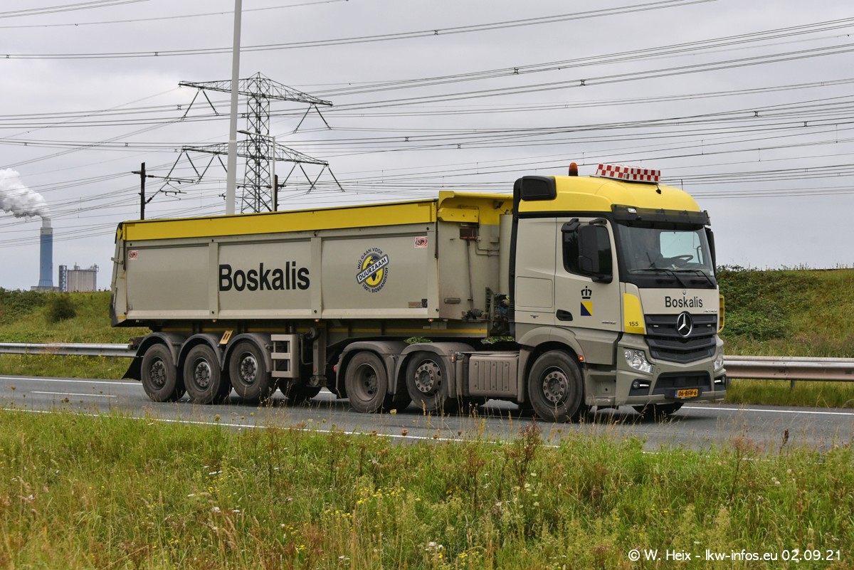 20210911-Boskalis-00014.jpg